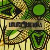 Uhuru Afrika March 2014