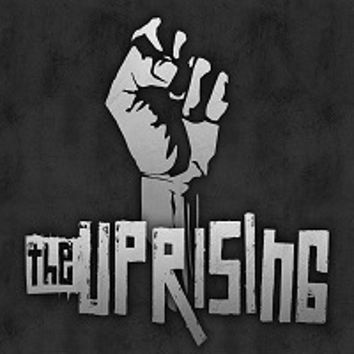 Noizekik - The Uprising (Intro Mix) Free Download, Link on Buy