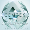 Cemtek - Codeline [Abducted LTD - Out Everywhere May 5, 2014]