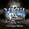 Alacranes Musical - Amame Amame (De Corazon Ranchero 2014)