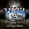 Alacranes Musical - Te Ando Siguiendo los Pasos (De Corazon Ranchero 2014)