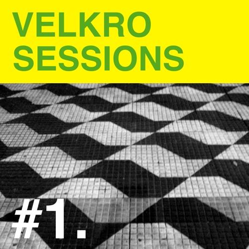 Velkro Sessions #1 Mix