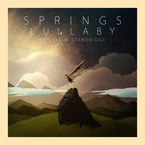 Springs Lullaby