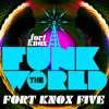 Download Funk The World 22 Mp3