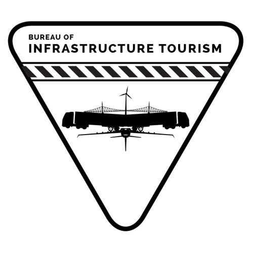 Public Transport and Communication 001 - Bureau of Infrastructure Tourism