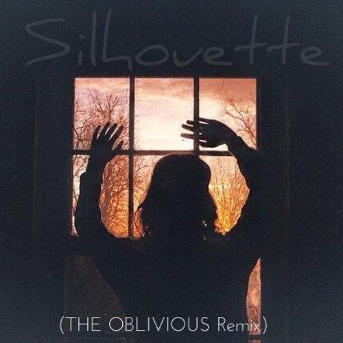 Silhouette (THE OBLIVIOUS Remix) | Owl City