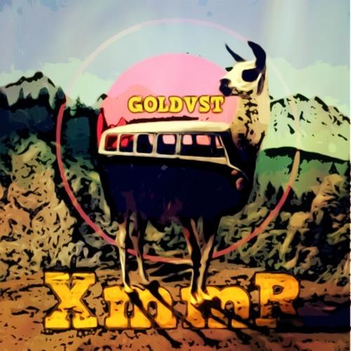XmmR [ Original Mix ]