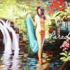 LL Cool J - Paradise [J. Bueno Remix]