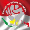 Ras Muhamad feat Saykoji - Kembalikan Merah Putihku.mp3
