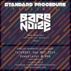 Standard Procedure//002 - Ben Woolsey