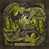 Like Moths To Flames - The Blackout