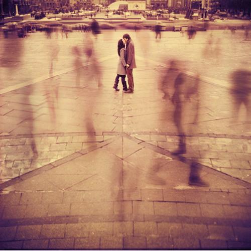 Tamara Madison - Journey (Remix) prod. Giana Major