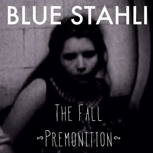 The Fall [Premonition] FREE DOWNLOAD