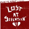 Emily's Army - Kids Just Wanna Dance