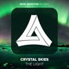 Crystal Skies - The Light