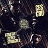 CES Cru - When Worlds Collide