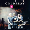 Coldplay - Oceans (Live @ E - Werk, Cologne 2014)