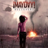 ¡MAYDAY! - Last One Standing feat. Tech N9ne