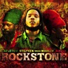 Stephen Marley feat. Capleton & Sizzla - Rock Stone (March 2014)