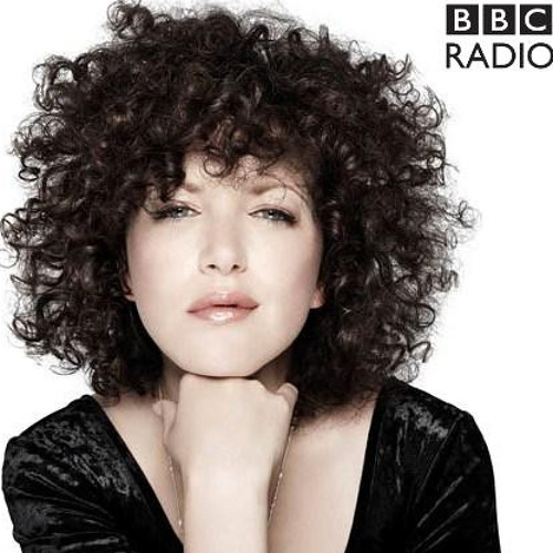 """Example """"One More Day"""" (Shadow Child remix) - Annie Mac BBC Radio 1 Exclusive"""