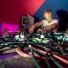 John Digweed Transitions Radio Show 505 Guest Mix Dimitri Nakov (02.04.14)