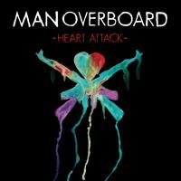 Man Overboard - Damage Control