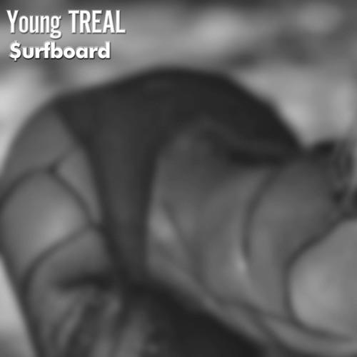 $urfboard