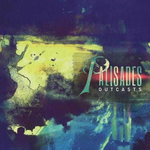 Palisades - The Reckoning