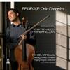 Reinecke: Cello Concerto Op. 82, I. Allegro moderato