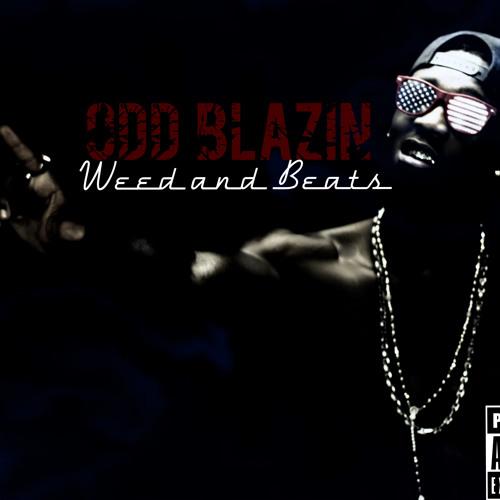 13. Weed & Beats prod. By Rarri 808
