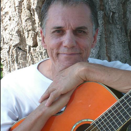 Arturo Salcido On Janine.Santana
