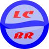 Podcast Liga LCBR #2