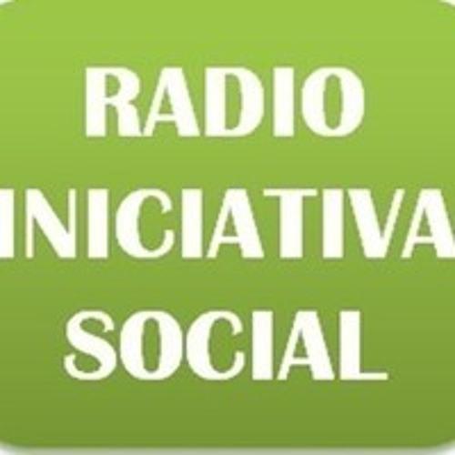 """Radiocurso: Organizaciones sin fines de lucro """"Save the children"""""""