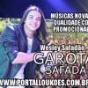 13 Na Linha do Tempo - Wesley Safadão & Garota Safada • Morada Nova-CE • 20.04.2014