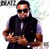 Ave'w M'poze (Featuring Flav) JBeatz