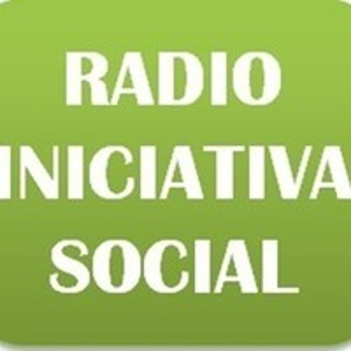 Radiocurso: Recursos naturales de la costa del Perú