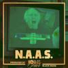 World's Fair - N.A.A.S (Prince SAMO, Nasty Nigel, Remy Banks)
