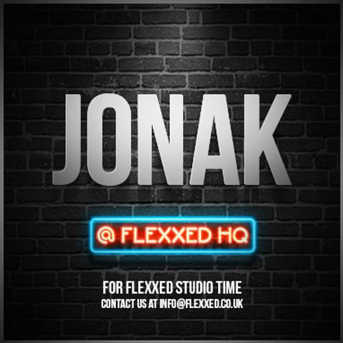 Jonak @ Flexxed HQ (Bounce)