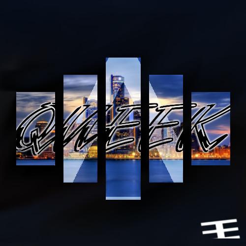 QUEEK (Original Mix)