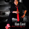Download Lil Mama  Alan Cave Mp3