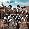 Can't I love you? -Dream High
