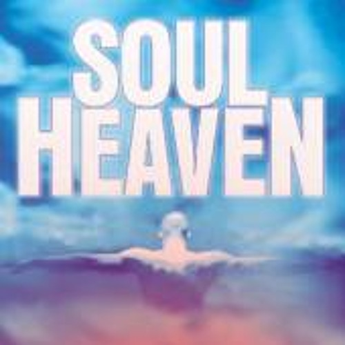 Soul Heaven 04/14
