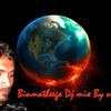 Binmatheega Dhirihureemey ,ixed by: nizaam