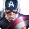 S.H.I.E.L.D. base - Captain America: The Winter Soldier (iOS game) OST excerpts