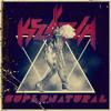 Kesha - Supernatural (Official Instrumental)