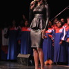 Mississippi Mass Choir- God's On Your Side
