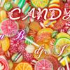 Candy ++dj JB Vallejo El Mas Bakan++ remix