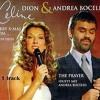 Celine Dion & Andrea Bocelli - The Prayer ( Lia & Rizkysp Cover)
