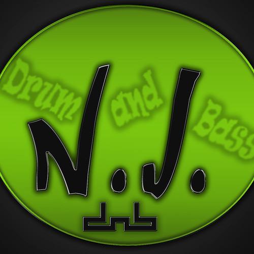 Neuromen and Joker - dnb - of your mind