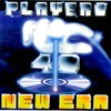 Playero Live  - Don Chezina & Mexicano 777 - Dj Touny Ft Dj Greaker